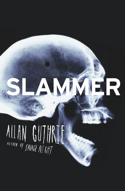 Buy Slammer at Amazon