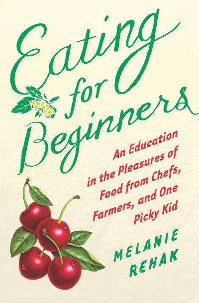 Buy Eating for Beginners at Amazon