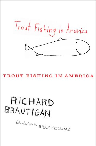 Buy Trout Fishing in America at Amazon