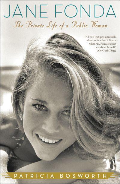 Buy Jane Fonda at Amazon