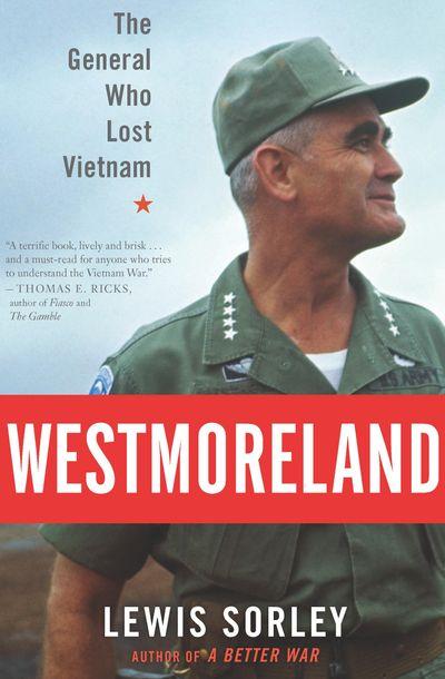 Buy Westmoreland at Amazon