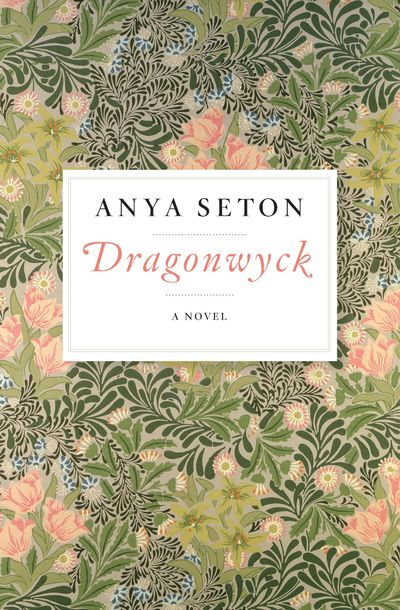 Buy Dragonwyck at Amazon