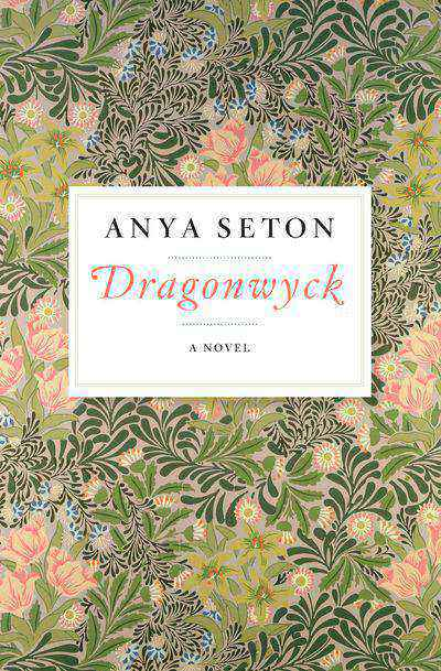 Buy Dragonwyck at Amazon