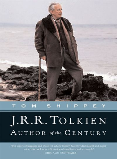 Buy J.R.R. Tolkien at Amazon