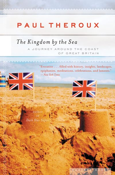 Buy The Kingdom by the Sea at Amazon