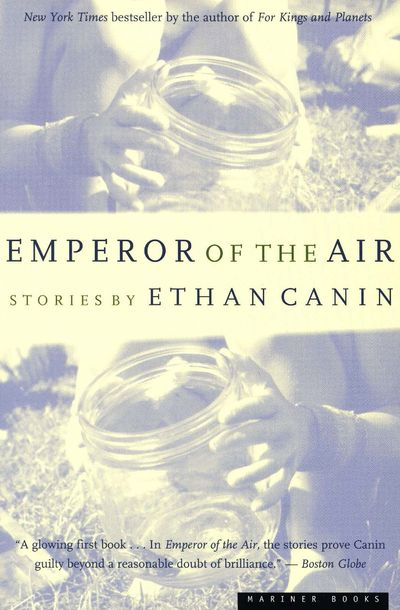 Best ebook deals daily emperor of the air fandeluxe Choice Image