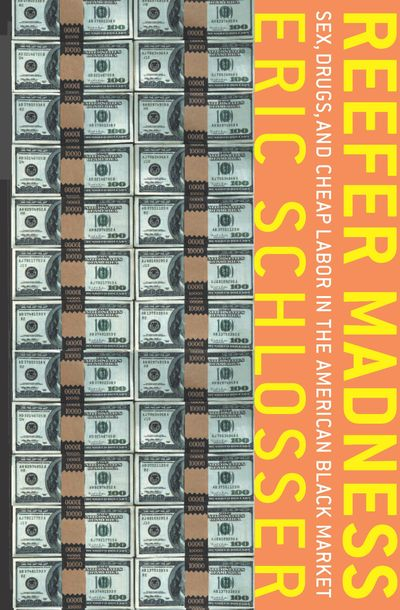 Buy Reefer Madness at Amazon