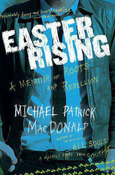 Buy Easter Rising at Amazon
