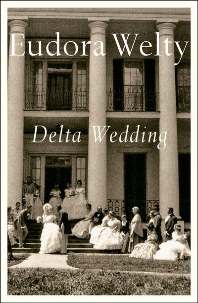 Buy Delta Wedding at Amazon