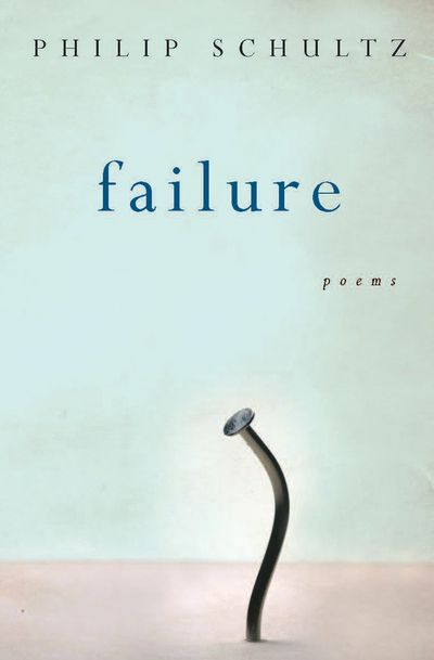 Buy Failure at Amazon