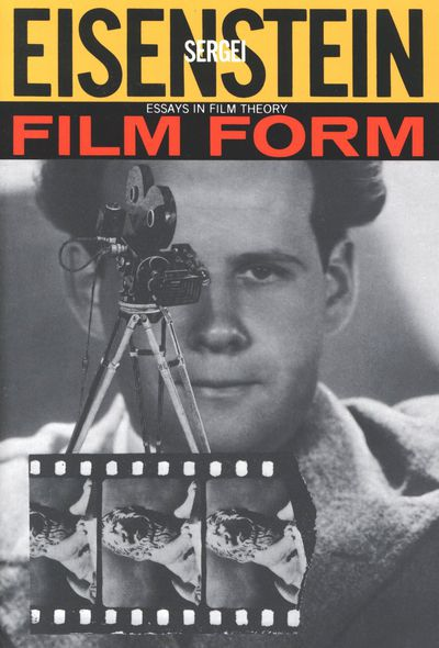 Buy Film Form at Amazon
