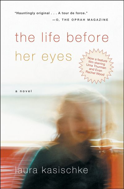 Buy The Life Before Her Eyes at Amazon