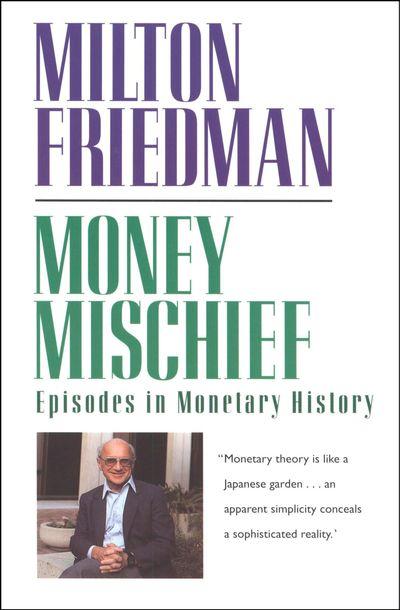 Buy Money Mischief at Amazon