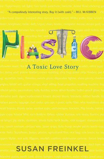 Buy Plastic at Amazon