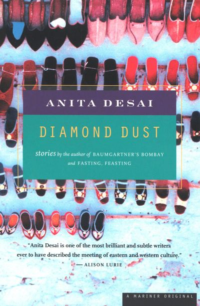 Best ebook deals daily buy diamond dust at amazon fandeluxe Image collections