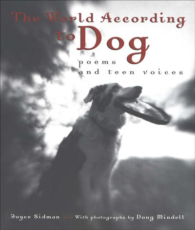 Buy The World According to Dog at Amazon