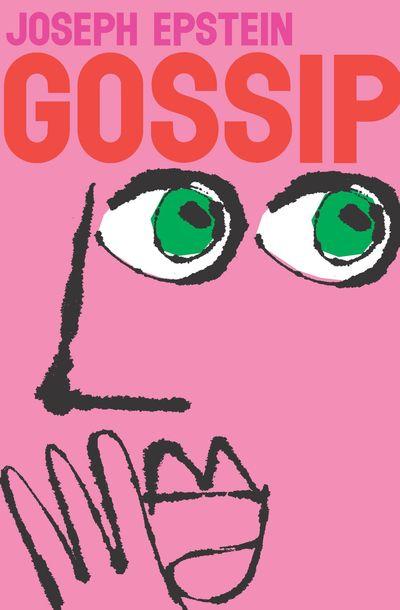Buy Gossip at Amazon