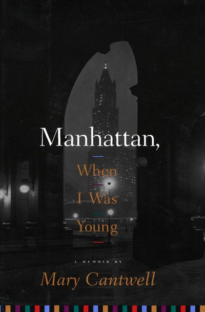 Buy Manhattan, When I Was Young at Amazon