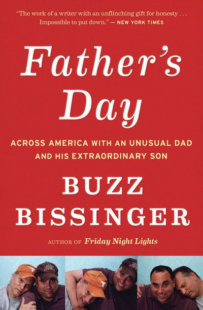 Buy Father's Day at Amazon