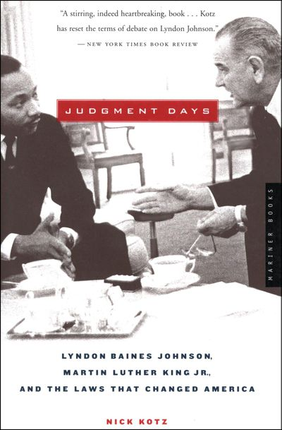 Buy Judgment Days at Amazon