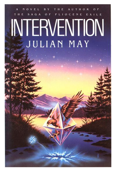 Buy Intervention at Amazon