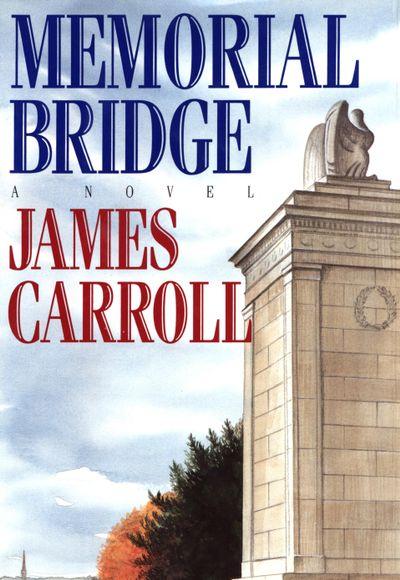Buy Memorial Bridge at Amazon