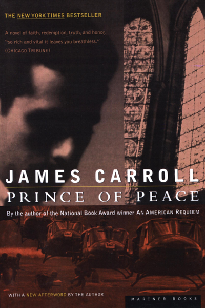Buy Prince of Peace at Amazon