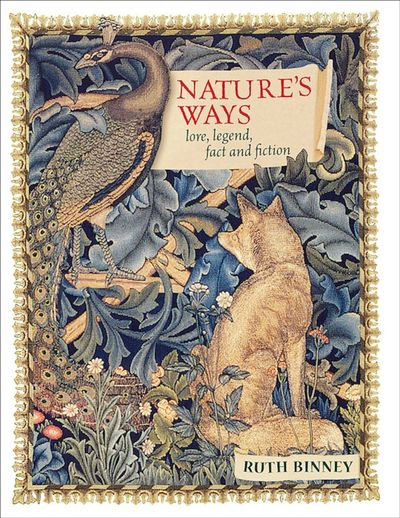 Buy Nature's Ways at Amazon