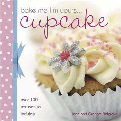 Buy Bake Me I'm Yours . . . Cupcake at Amazon