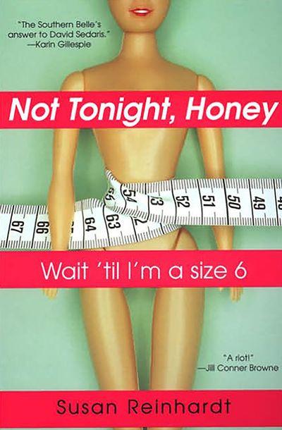 Buy Not Tonight, Honey at Amazon