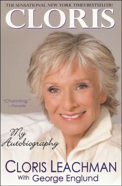 Buy Cloris at Amazon