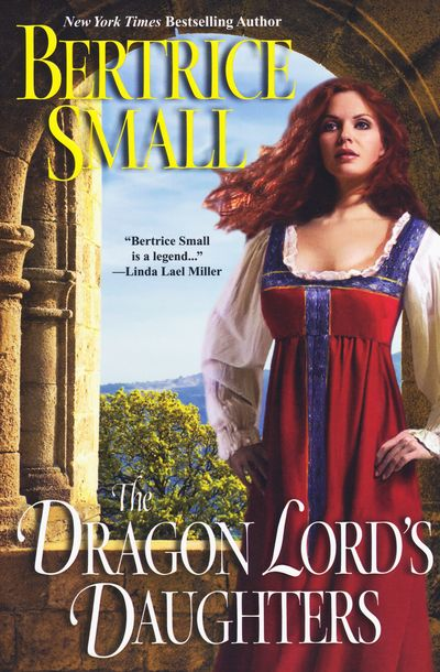 Buy The Dragon Lord's Daughters at Amazon