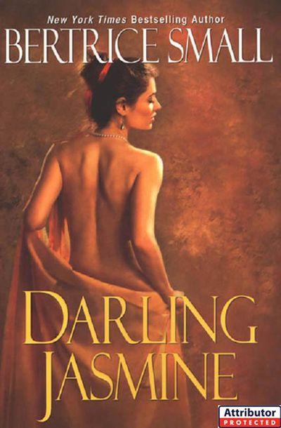 Buy Darling Jasmine at Amazon