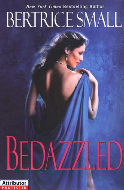 Buy Bedazzled at Amazon