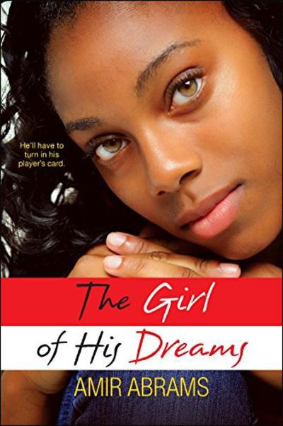 Buy The Girl of His Dreams at Amazon