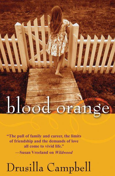 Buy Blood Orange at Amazon