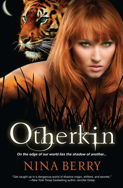 Buy Otherkin at Amazon