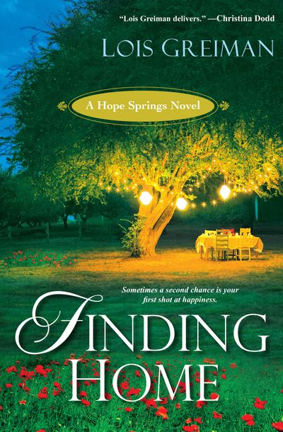 Buy Finding Home at Amazon