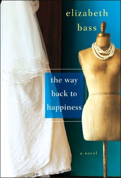 The Way Back to Happiness