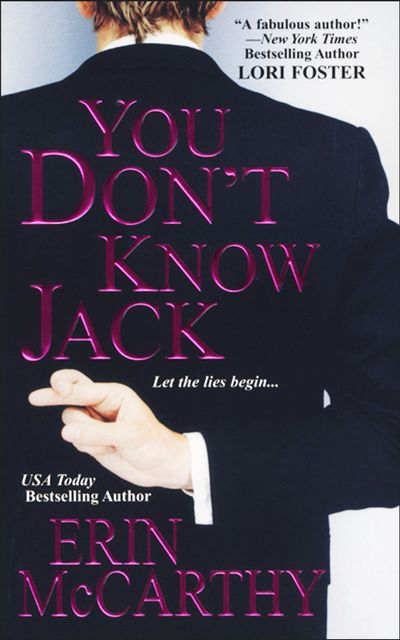Buy You Don't Know Jack at Amazon