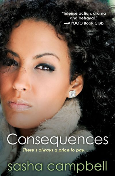 Buy Consequences at Amazon
