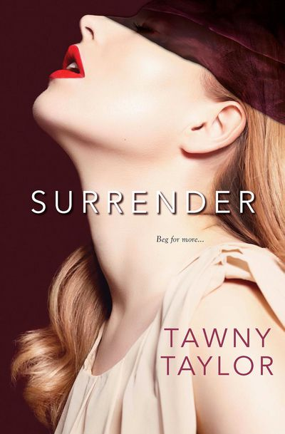 Buy Surrender at Amazon