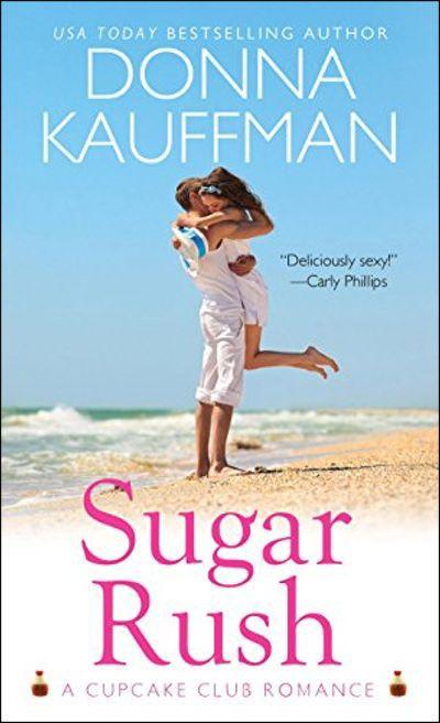 Buy Sugar Rush at Amazon