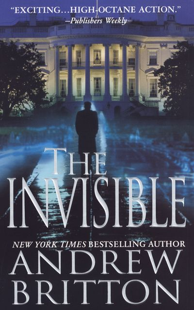 Best ebook deals daily the invisible fandeluxe Choice Image