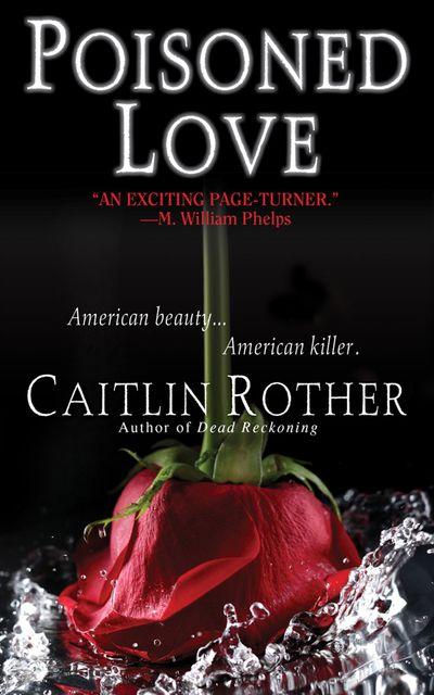 Buy Poisoned Love at Amazon