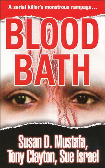 Buy Blood Bath at Amazon