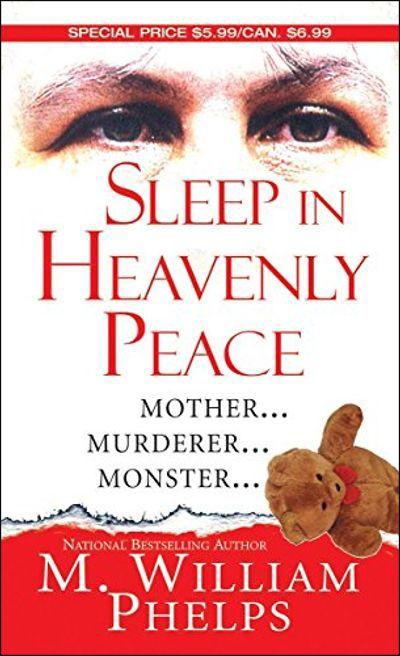 Buy Sleep in Heavenly Peace at Amazon
