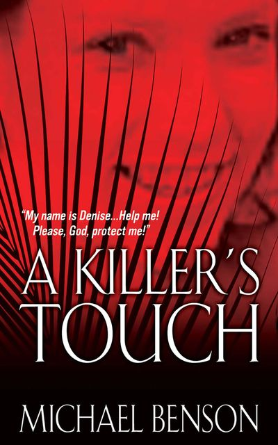 Buy A Killer's Touch at Amazon