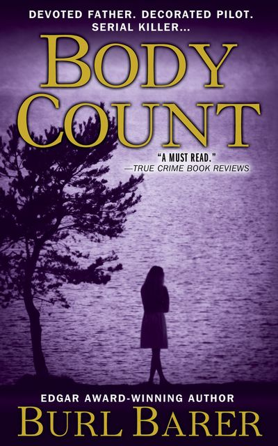 Buy Body Count at Amazon