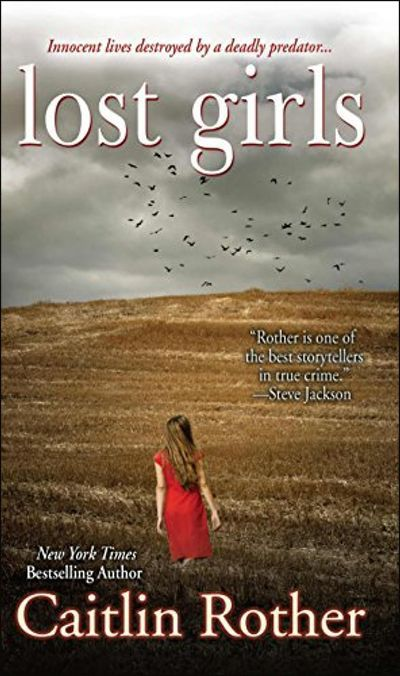 Buy Lost Girls at Amazon